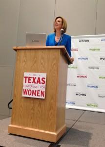 TexasConferenceforWomen