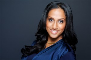 Chandini-Portteus-headshot
